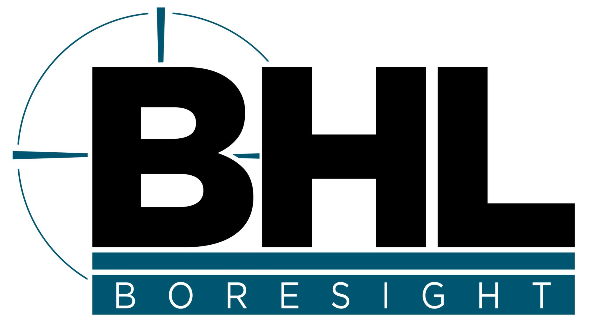 BHL Boresight Geosteering Software
